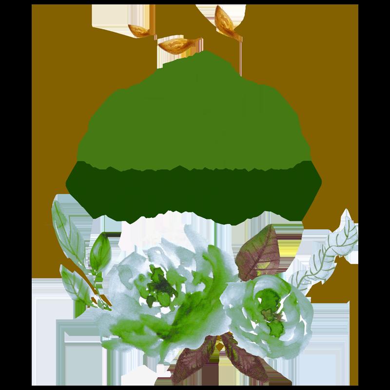 The 2018 Green Rose Prize Winner